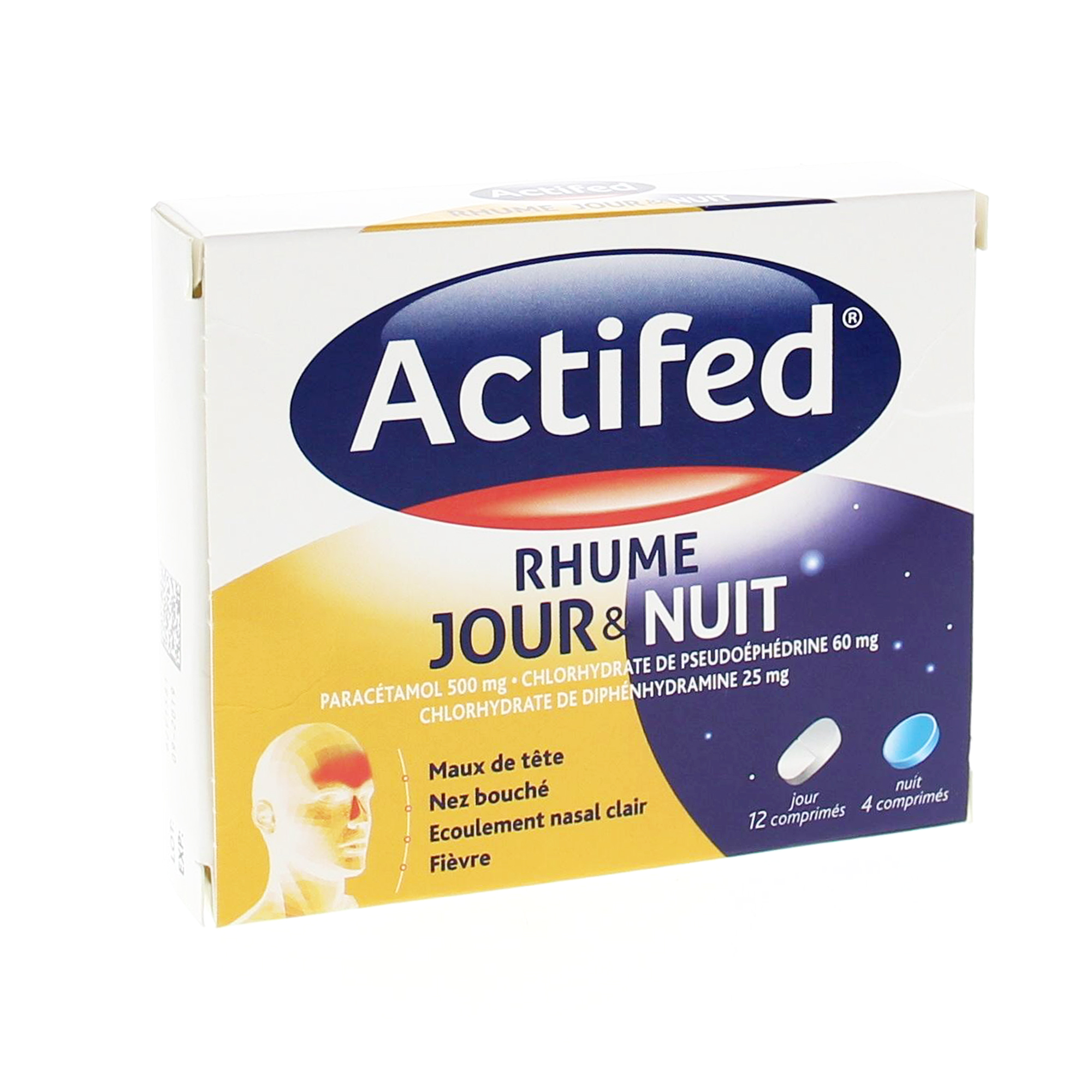 Actifed-rhume-jour-et-nuit-20393_101_1516103069