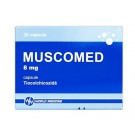 muscomed_8mg